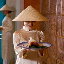 Вьетнам (о. Фукуок) от 598$