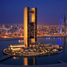 Бахрейн от 223$
