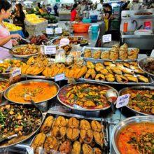Новый год в Таиланде (Паттайя) от 423 евро