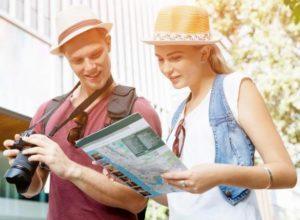 Экскурсионные туры из Тулы