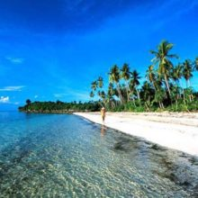 Новый Год в Доминикане (Пуэрто-Плата) от 786$