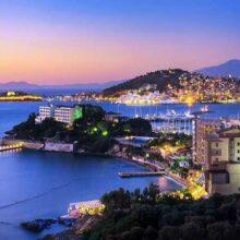 Новый год в Турции от 198 евро
